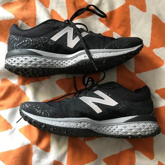 new balance 620v2